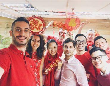 digital-team-hongkong (3)