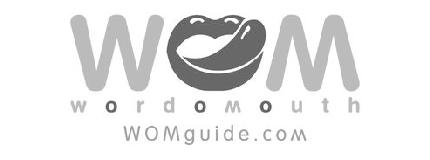 wom guide