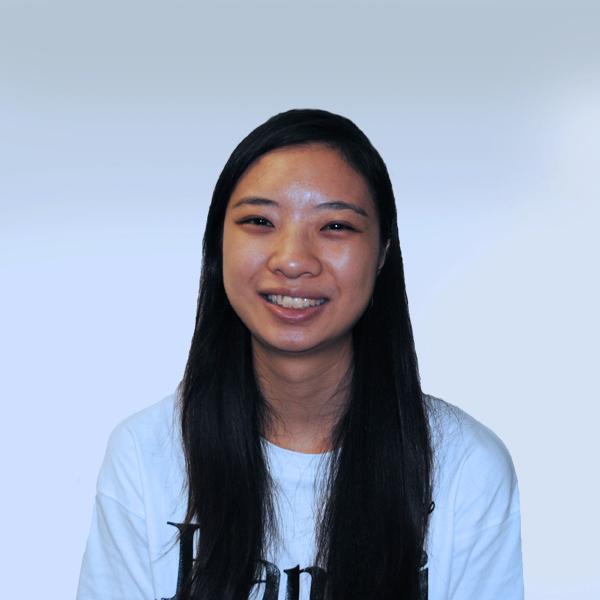 Denise Chan