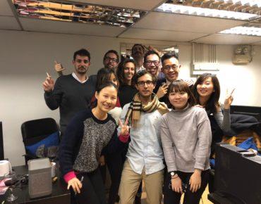 digital-marketing-agency-hongkong (1)